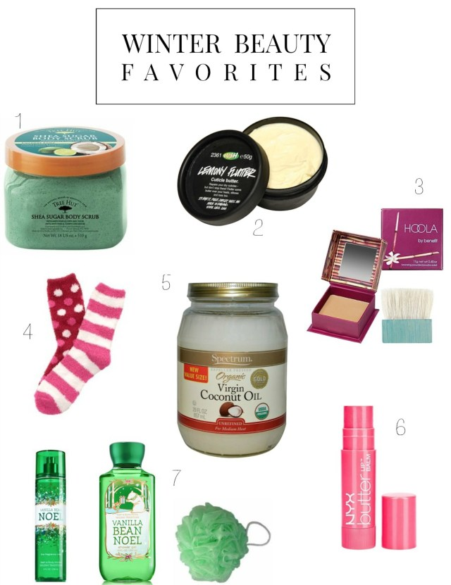 winterbeautyfaves3