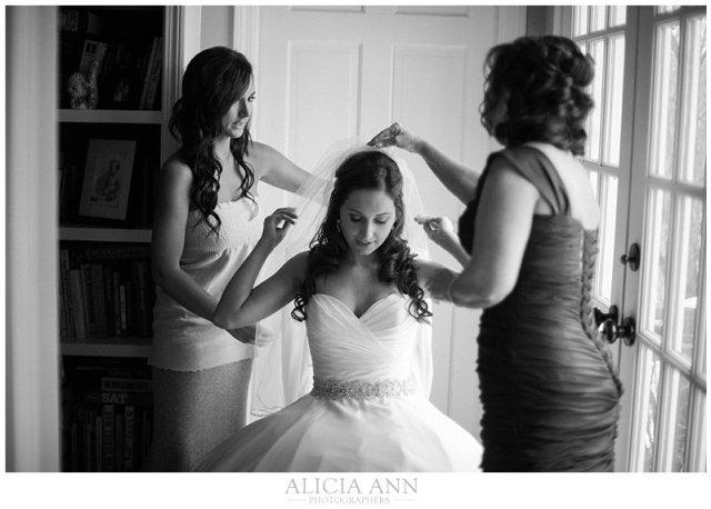 Redding-Country-Club-wedding-wedding-at-redding-country-club-CT-wedding-photographers-New-Haven-wedding-photographers-Hartford-wedding-photographer-CT-wedding-photography-best-CT-wedding-photographers_0019