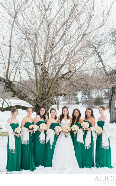Redding-Country-Club-wedding-wedding-at-redding-country-club-CT-wedding-photographers-New-Haven-wedding-photographers-Hartford-wedding-photographer-CT-wedding-photography-best-CT-wedding-photographers_0056