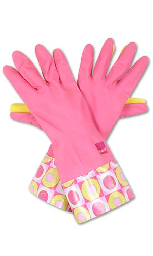 handy-dishwashing-gloves