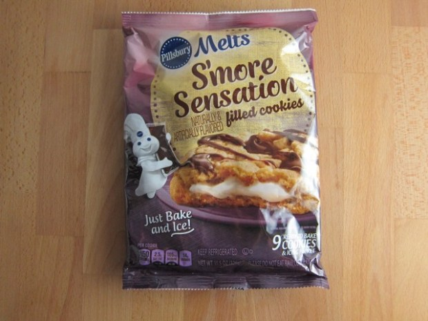 pillsbury-ready-to-bake-smores-cookies-01
