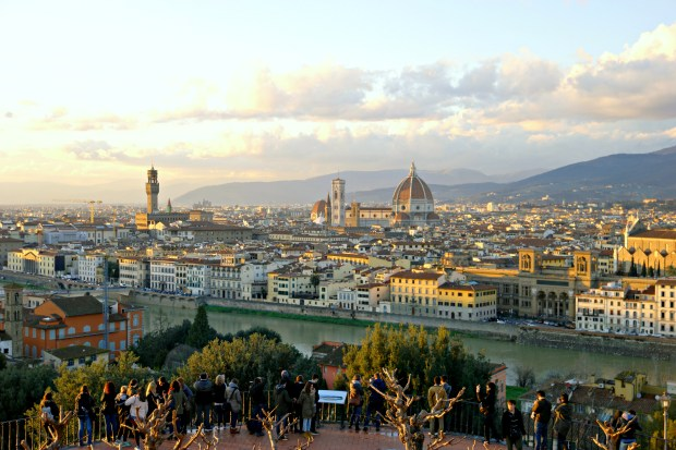 florence 1