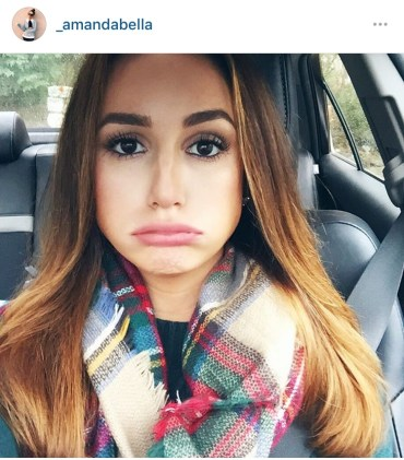 instagram update 2