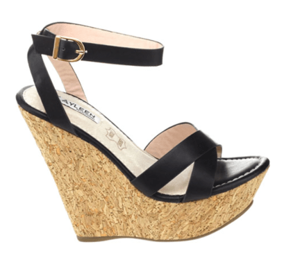 westbuitti wedges