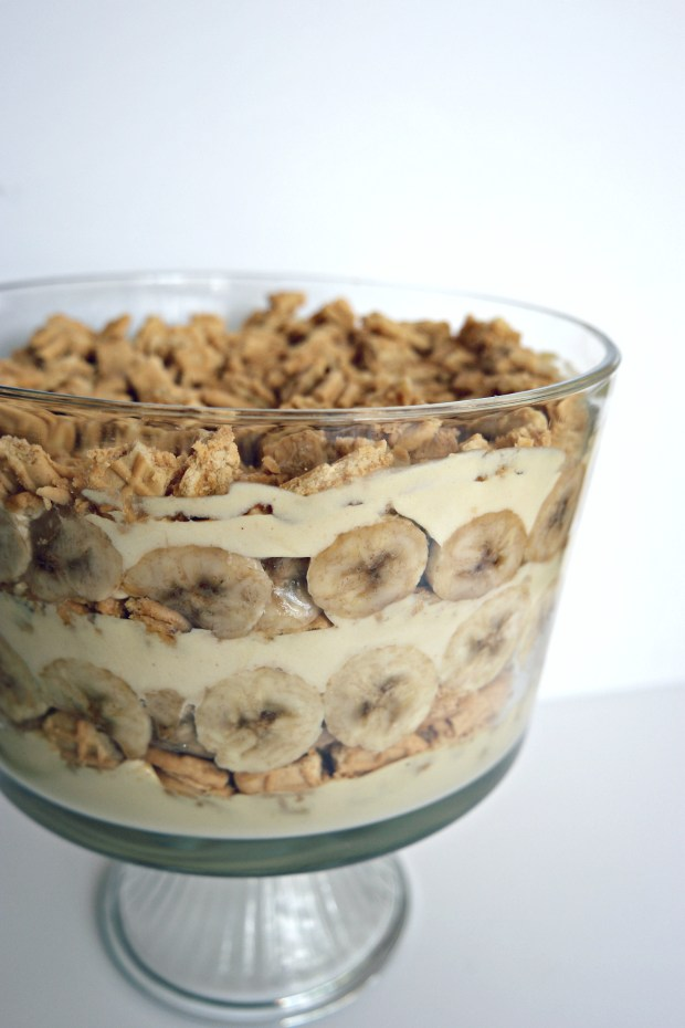 trifle 1