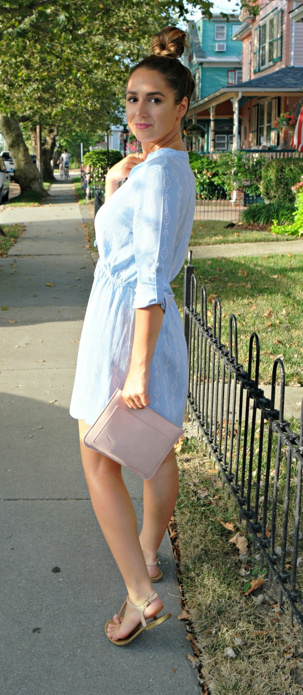 late summer style 6