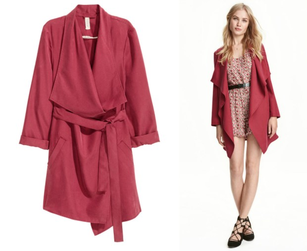 hm-red-wrap-coat