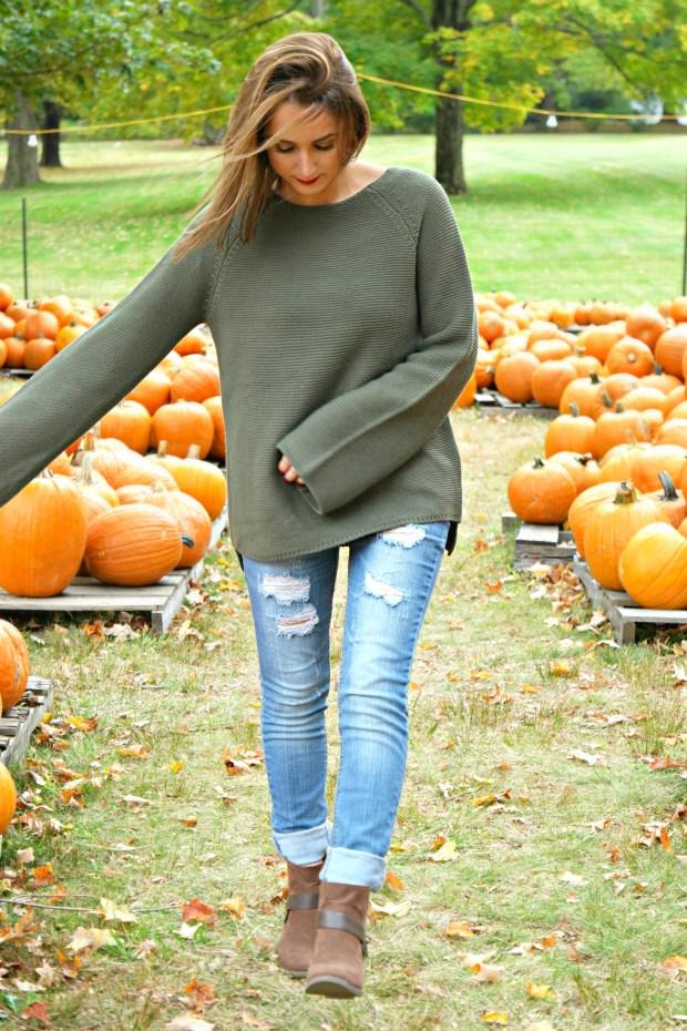 primark pumpkin patcj