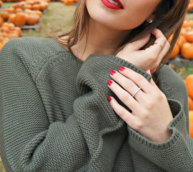 pandora autumn collection