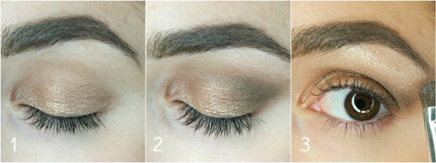 elf-cosmetics-baked-eyeshadow-trio