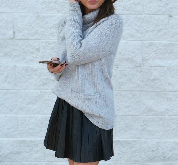 f21 sweater 4