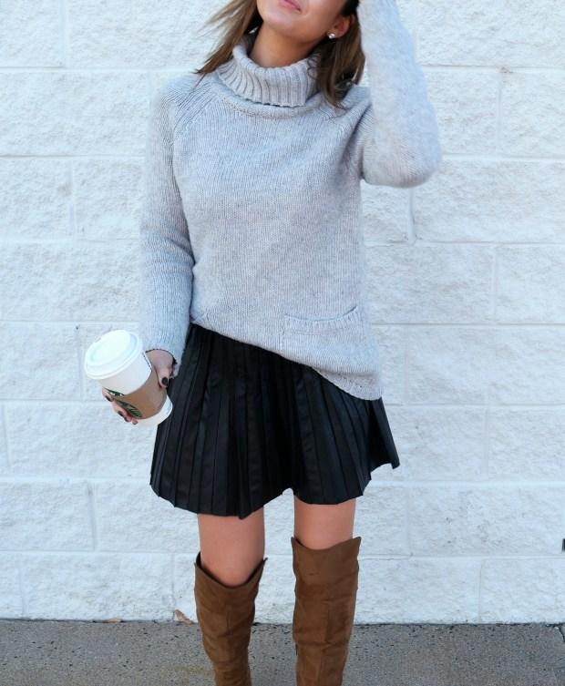 f21 sweater 1