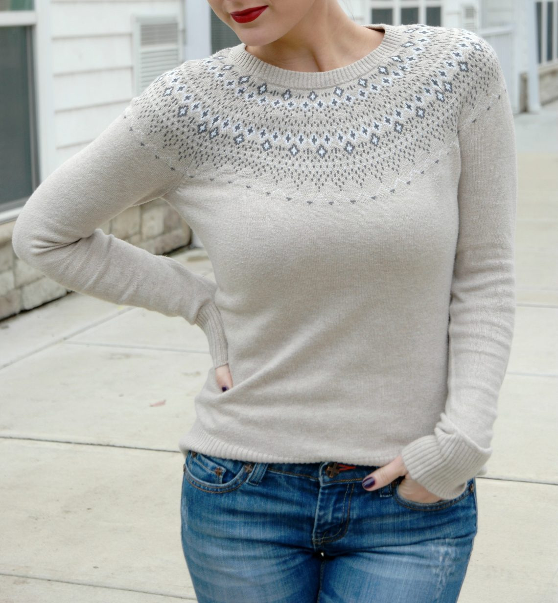 target pullover sweater