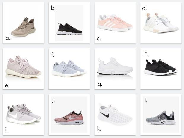 2017-sneaker-wishlist