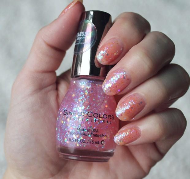 sinful-colors-kandee-johnson-kandee-pink