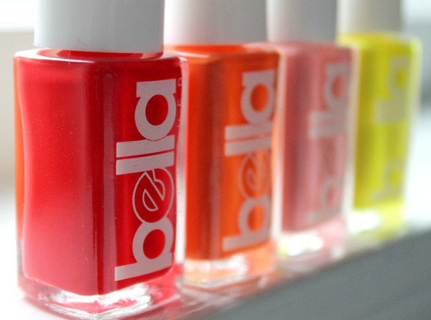 bella-lacquer-nail-polishes