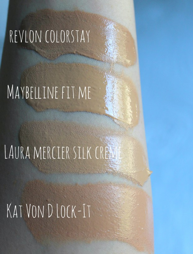 best-foundations-drugstore-high-end-2017