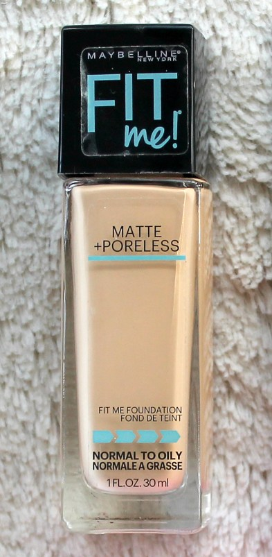 maybelline-fit-me-foundation