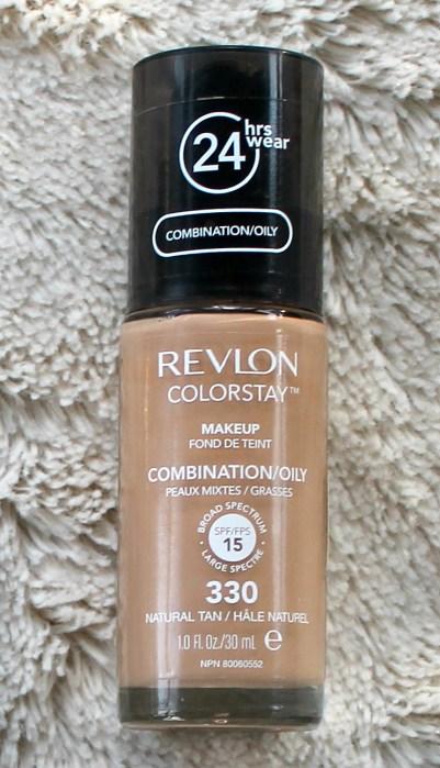 revlon-colorstay-foundation
