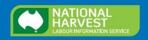harvest-line-300x81
