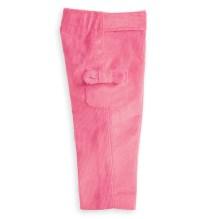 Bella Bliss Lulu Pants