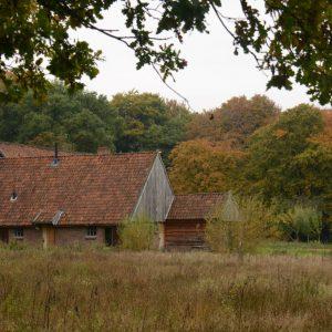 oerboerderij6