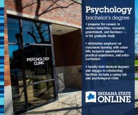 day-1-psychology