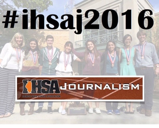 This JPEG was created for use during the 2016 IHSA State Journalism tournament for use on social media.