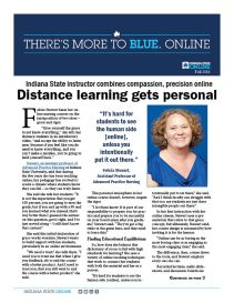 indiana-state-online-newsletter-for-fall-2016-faculty-revised