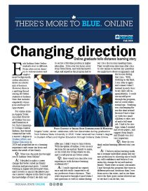 indiana-state-online-newsletter-for-fall-2016-students-revised