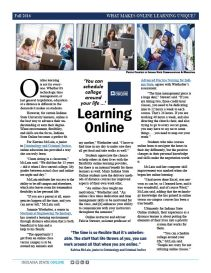 indiana-state-online-newsletter-for-fall-2016-students-revised2