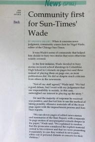 sun-times-wade
