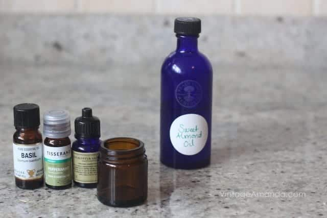 clearthinkingbalm_ingredients
