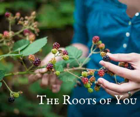 The Roots of You