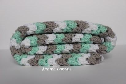 mint-white-gray-granny-stripe