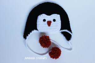 penguin-boy-hat-5
