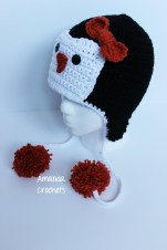 penguin-girl-hat-4