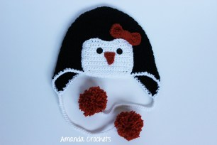 penguin-girl-hat-5
