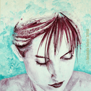 amanda_feher_painting_figurative_acrylic_Harmony