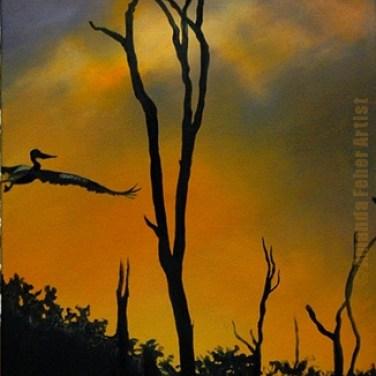 Amanda_Feher_Painting_Oils_On_Canvas_Sacred_Grove_ pt2