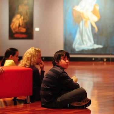 amanda_feher_exhibition_flesh_tableland_regional_gallery2