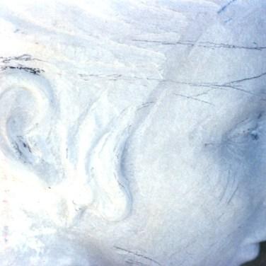 amanda_feher_sculpture_public_art_sculpture_marble_Classical_Beauty_Progress_Photo_7