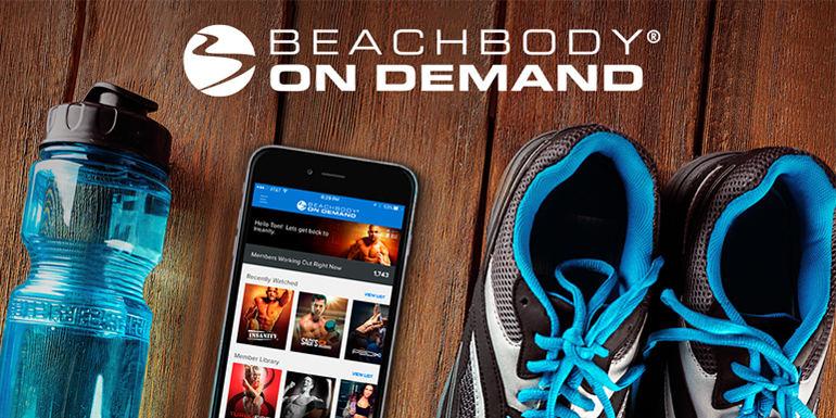 Beach_body_coach