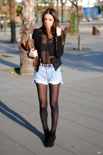 shortsforfall via girlsdressingup.net