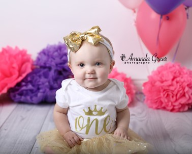 wv-childrens-photographer-1st-birthday-spencer-wv