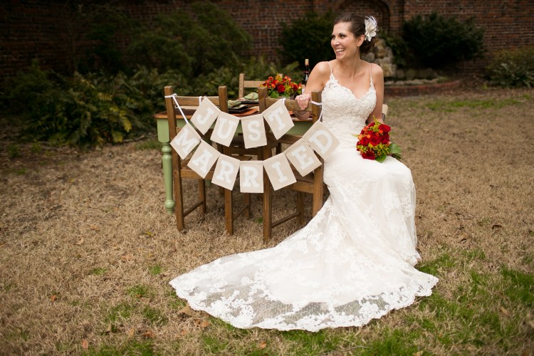 Styled Shoot-128