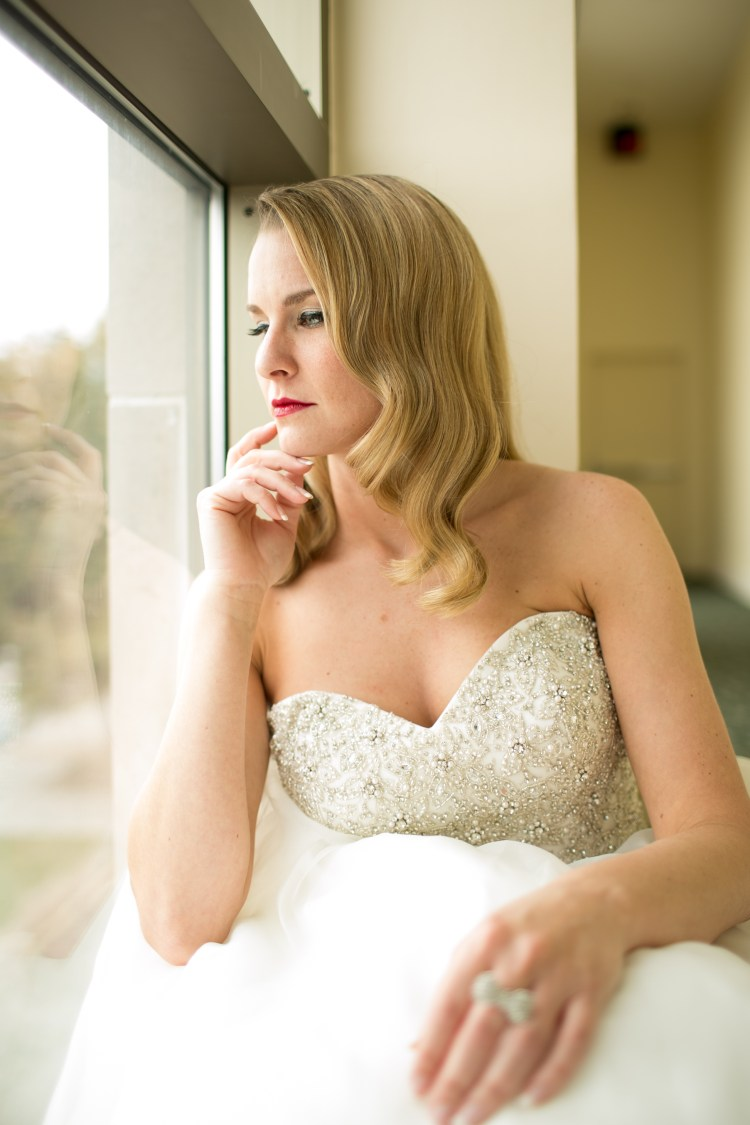 Styled Shoot-40