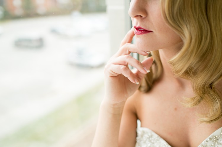 Styled Shoot-43