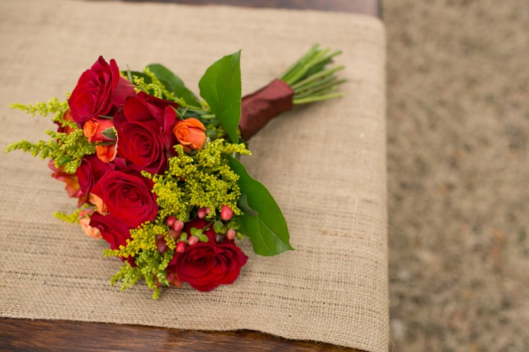 Styled Shoot-87
