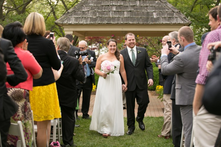 abaigh-paul-kings-charter-manor-house-wedding-311